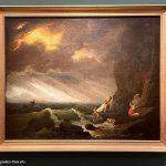 exposition-peinture-paris-vernet-courbet-tempetes-naufrages