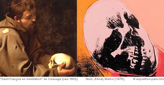 exposition-peinture-vanites.jpg