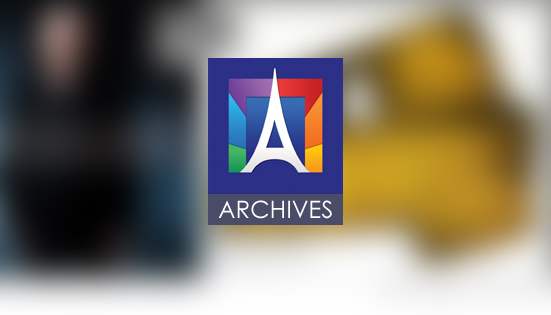 exposition-pierre-soulages.jpg