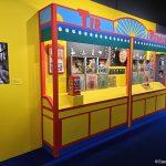 exposition-renaud-putain-expo-la-villette-musee-musique