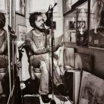 exposition-renaud-putain-expo-wc-enregistrement