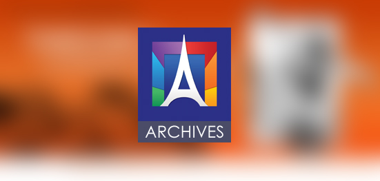 exposition-tarzan-quai-branly.jpg