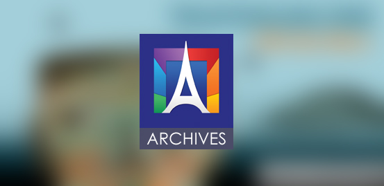 exposition-teotihuacan-quai-branly.jpg