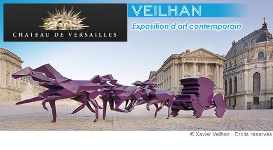 exposition-veilhan-versaille.jpg
