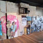 fluctuart-art-contemporain-paris