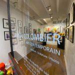 galerie-art-du-colombier-paris-expo-gratuite-aquarelle-amalie