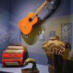guitare-renaud-chanteur-expo-paris-musee-musique