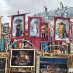 installation-expo-photo-gratuite-paris-place-du-palais-royal