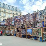 installation-expo-photo-paris-place-du-palais-royal
