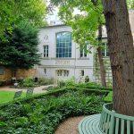 jardin-atelier-musee-eugene-delacroix-paris