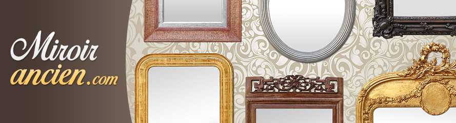 miroir-ancien-expo-paris