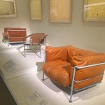 mobilier-design-charlotte-perriand-fondation-louis-vuitton