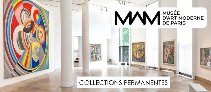 musee-art-moderne-paris-expo-gratuite