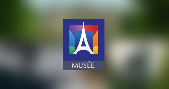 musee-rodin-paris-meudon