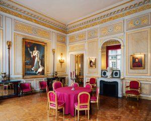 palais-vivienne-paris-collection-napoleon-pierre-jean-chalencon