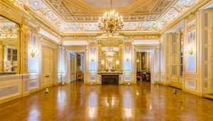 palais-vivienne-paris-visite-privee
