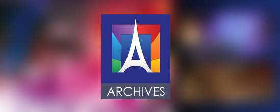 paris-illumine-paris.jpg