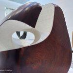 sculpture-paris-barbara-hepworth