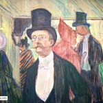 tableau-toulouse-lautrec-expo-grand-palais-paris