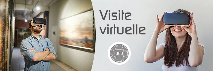 visite-expo-virtuelle-paris