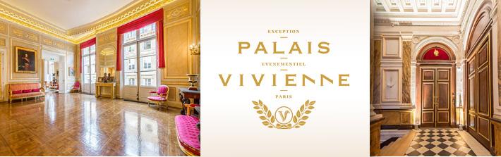 visite-palais-vivienne-paris