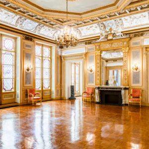 visite-privee-paris-palais-vivienne-collection-napoleon