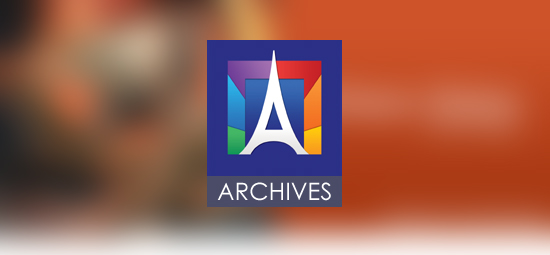 william-blake-expo-petit-palais.jpg